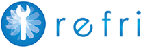 refri.sk Logo
